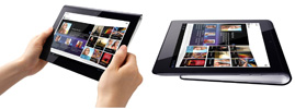 tablet pc repairing institute delhi