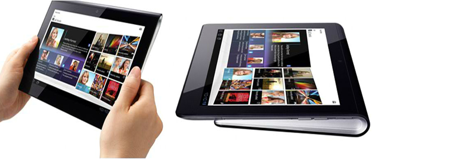 Tablet PC Repairing Institute in Delhi
